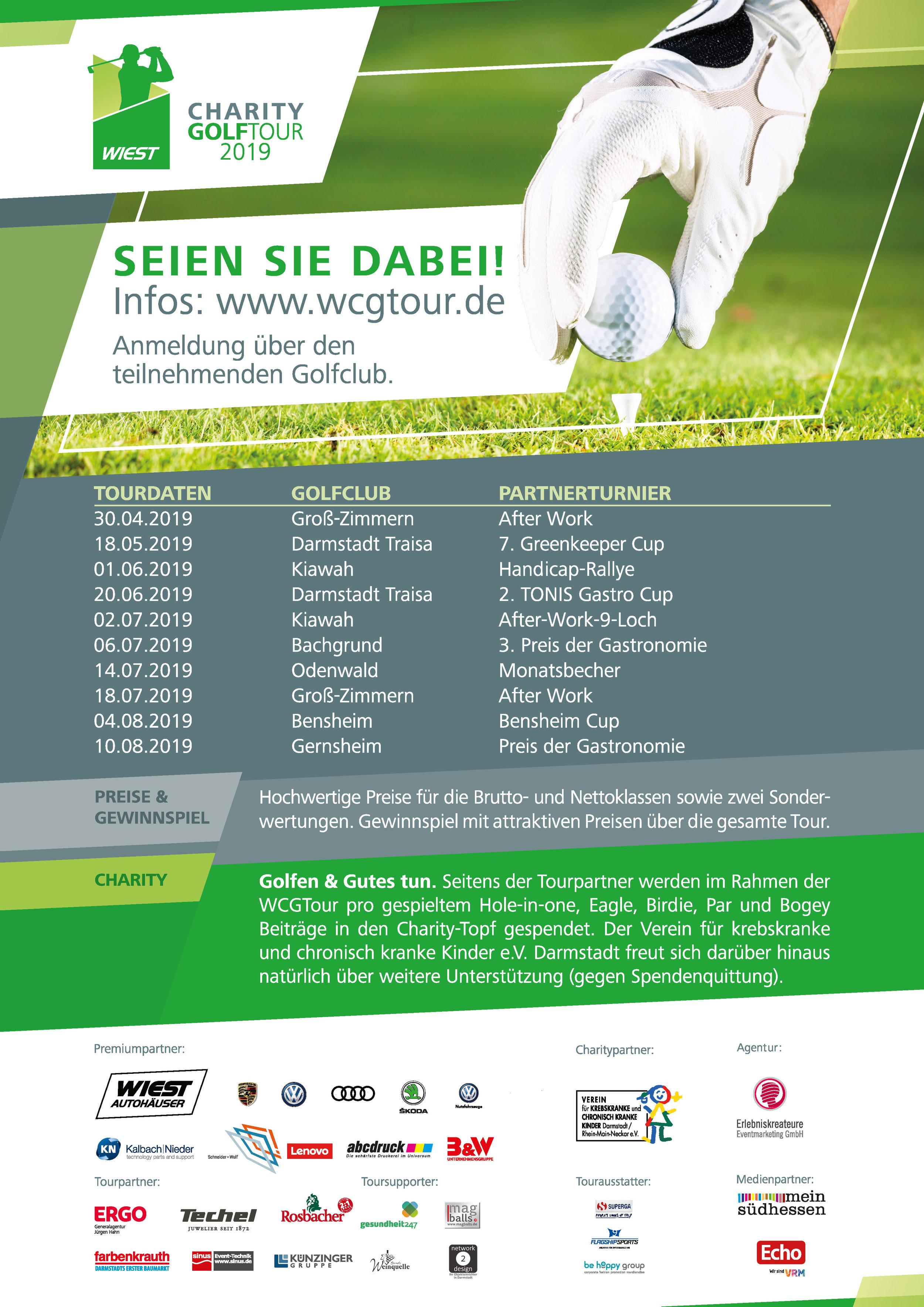 WCGTour2019 - Plakat DinA3 mit Sponsoren.jpg