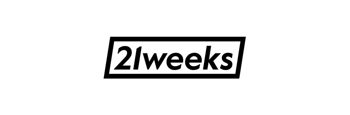 21Weeks_Logo2.jpg