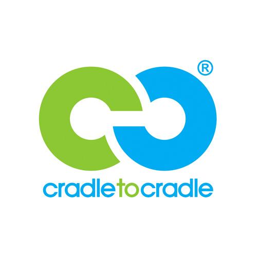 Logos_Circular__0012_Ebene 15.jpg