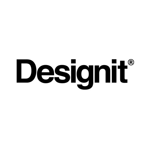 Logo_Client__0022_Designit - black.jpg