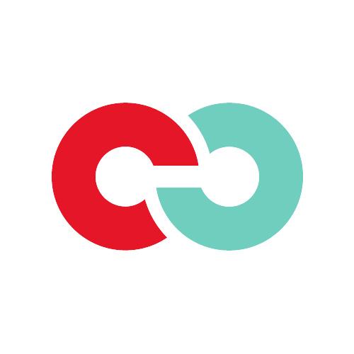 Logo_Client__0011_Vektor-Smart-Objekt.jpg