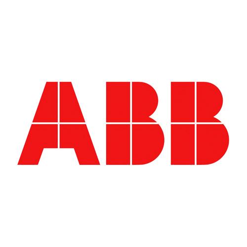 Logo_Client__0008_Ebene 31.jpg