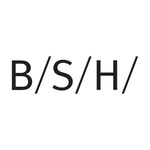 Logo_Client__0006_Ebene 33.jpg