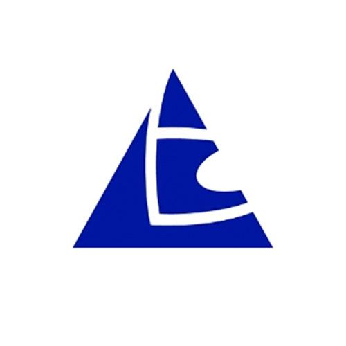 Logo_Client__0001_Ebene 35.jpg