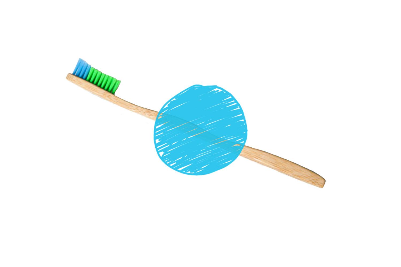 Toothbrush1_2.jpg