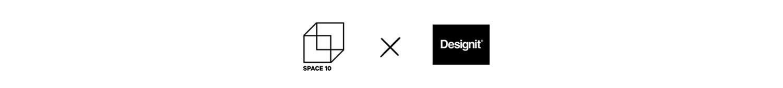 Logo_0000_logos.jpg