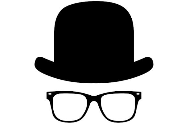 Bowler Hat Graphic.jpg