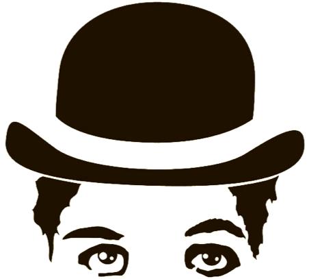 Chaplin.png