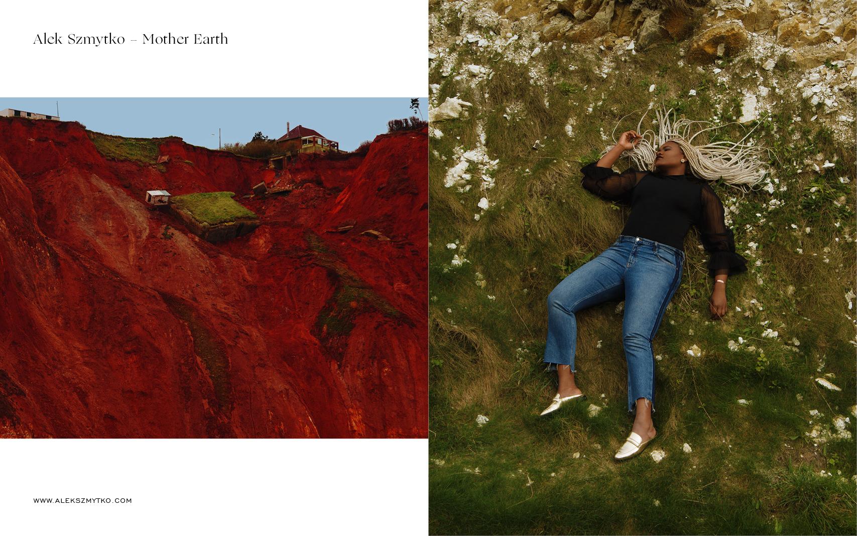 MOTHER-EARTH4.jpg