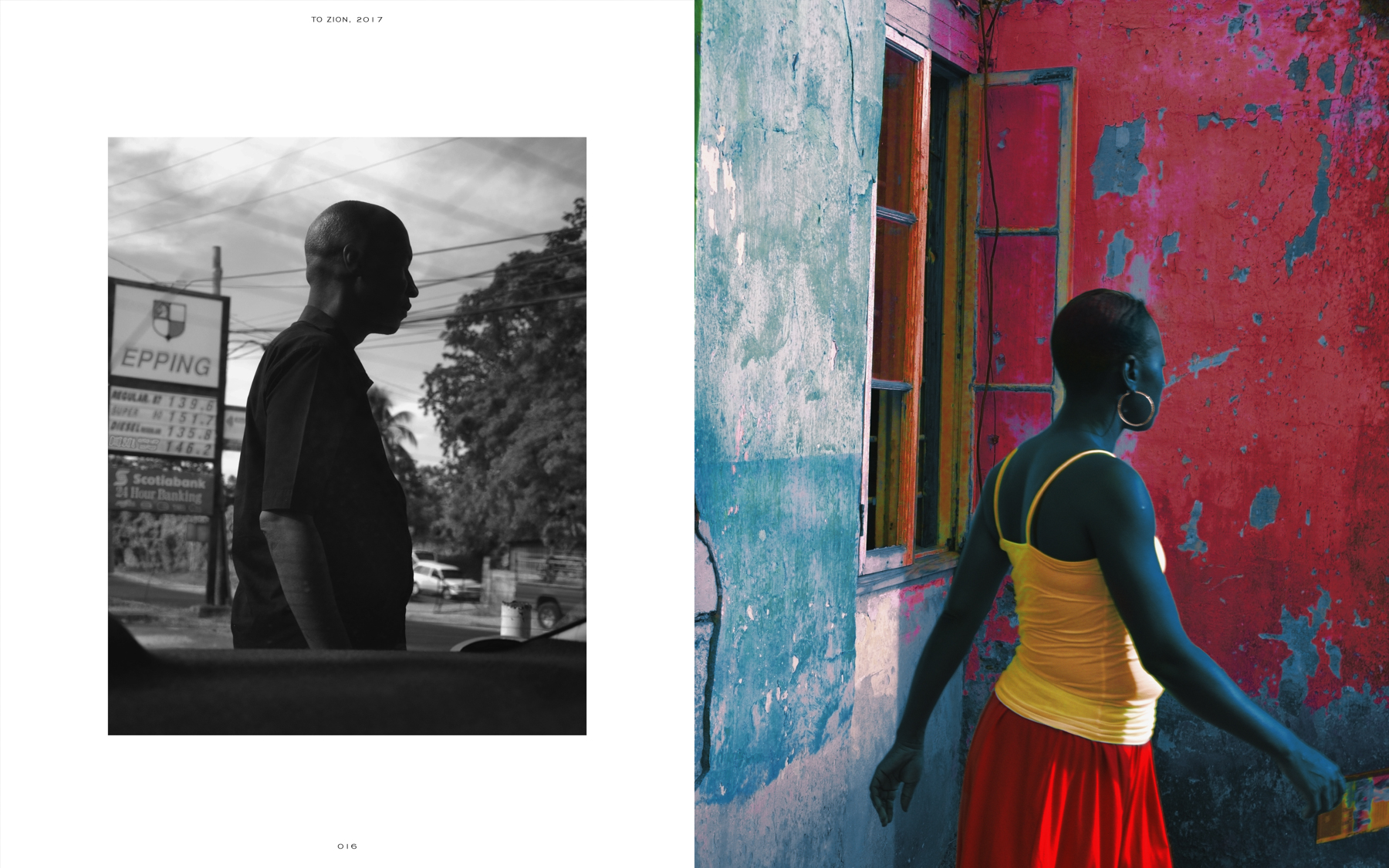Alek-szmytko-jamaica-8.jpg