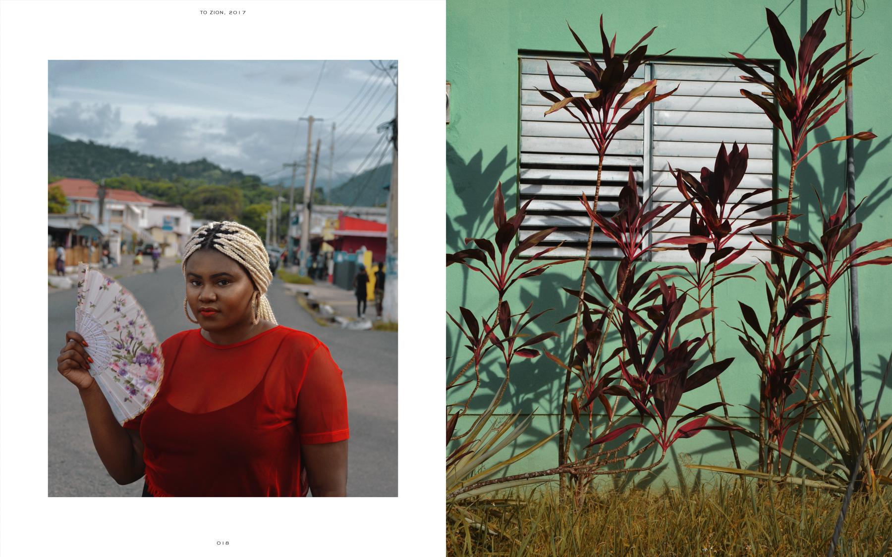 Alek-szmytko-jamaica-9.jpg