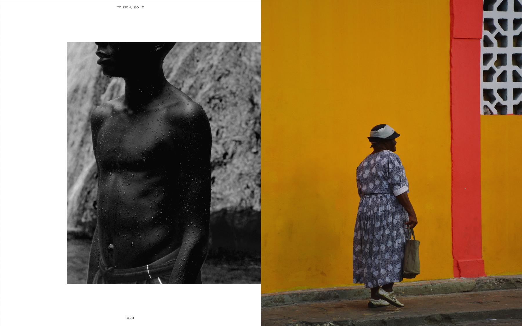 Alek-szmytko-jamaica-12.jpg