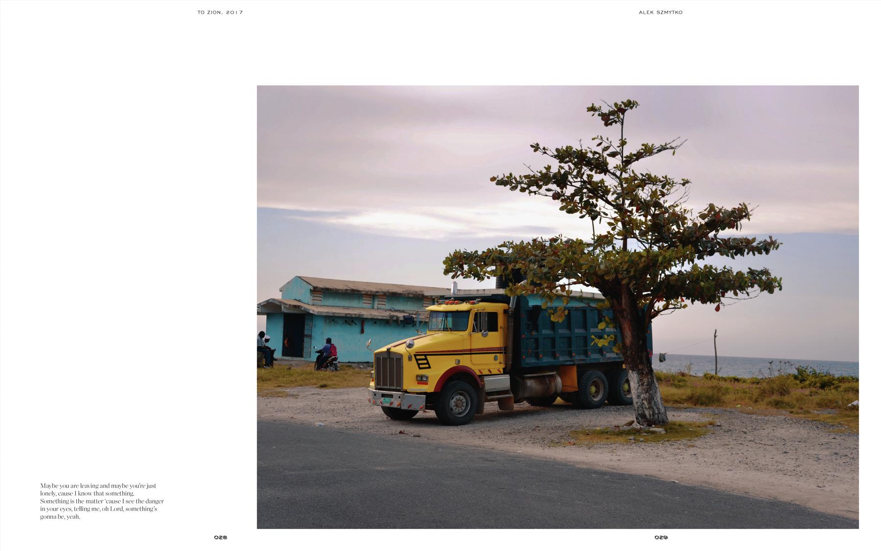 Alek-szmytko-jamaica-14.jpg