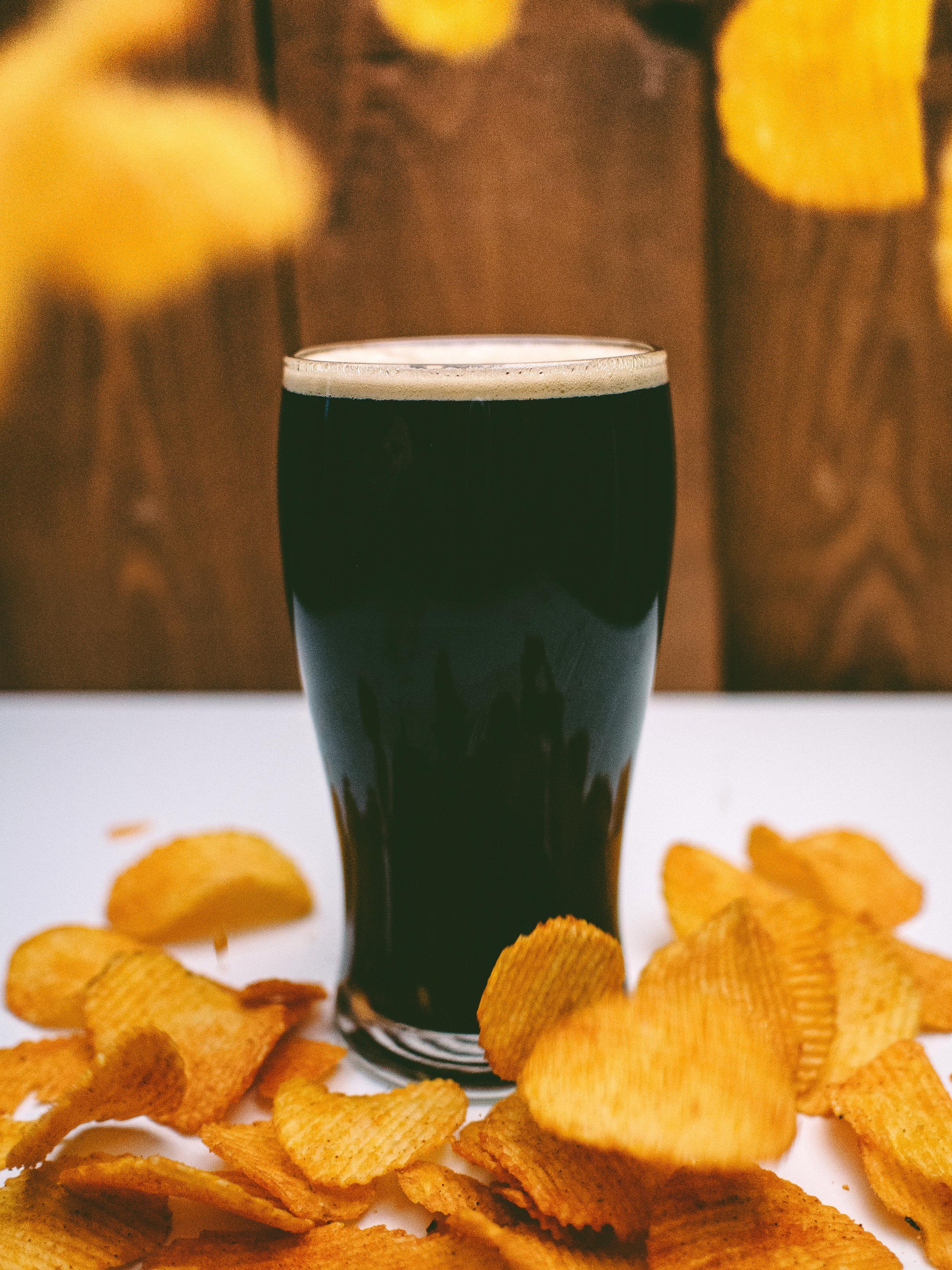 food-wood-night-alcohol.jpg