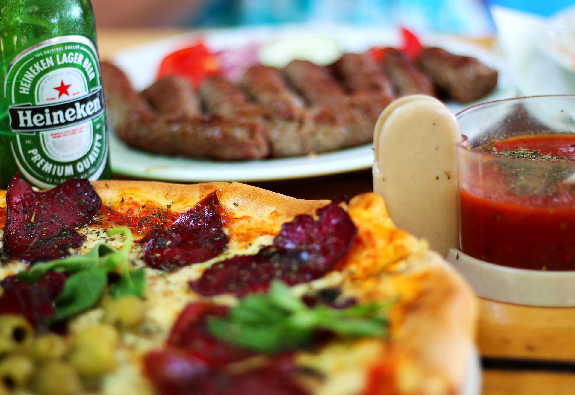 food-1279152_1920.jpg