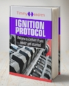 The Ignition Protocol. Available now on Amazon, click the pic for details!!