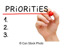 priorities-list-hand-writing-priorities-list-with-marker-isolated-on-white-stock-photos_csp20064738.jpg
