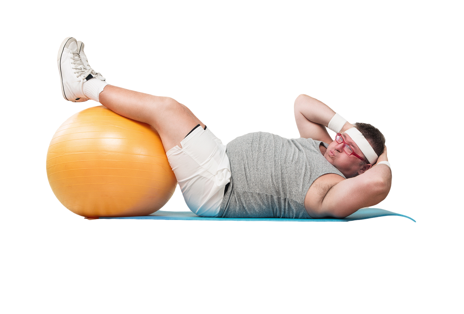 doing-abs.png