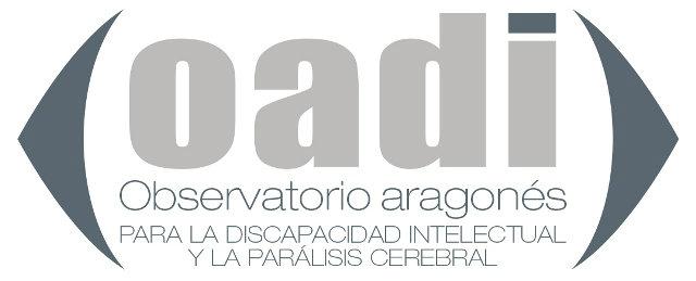 logo oadi web