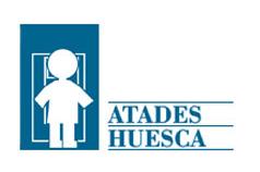 logo_atades_huesca.png