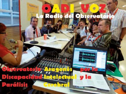 oadi-voz-radio.jpg