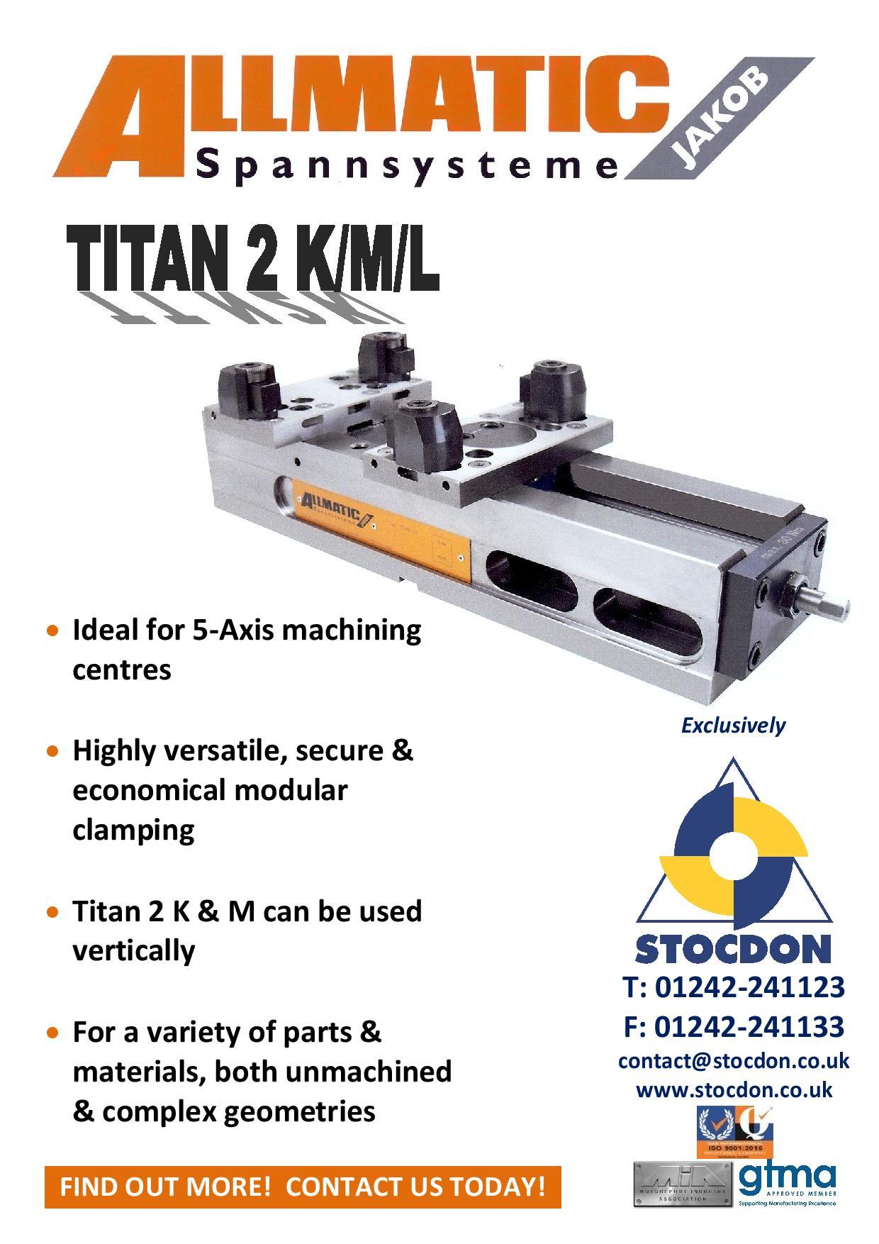 Allmatic-Titan2-KML-A5-Flyer-2017-page-001.jpg