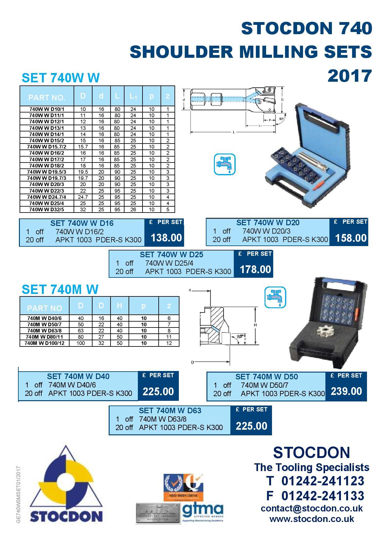 STOCDON-740W-SHOULDER-MILLING-SETS-2017-page-001.jpg