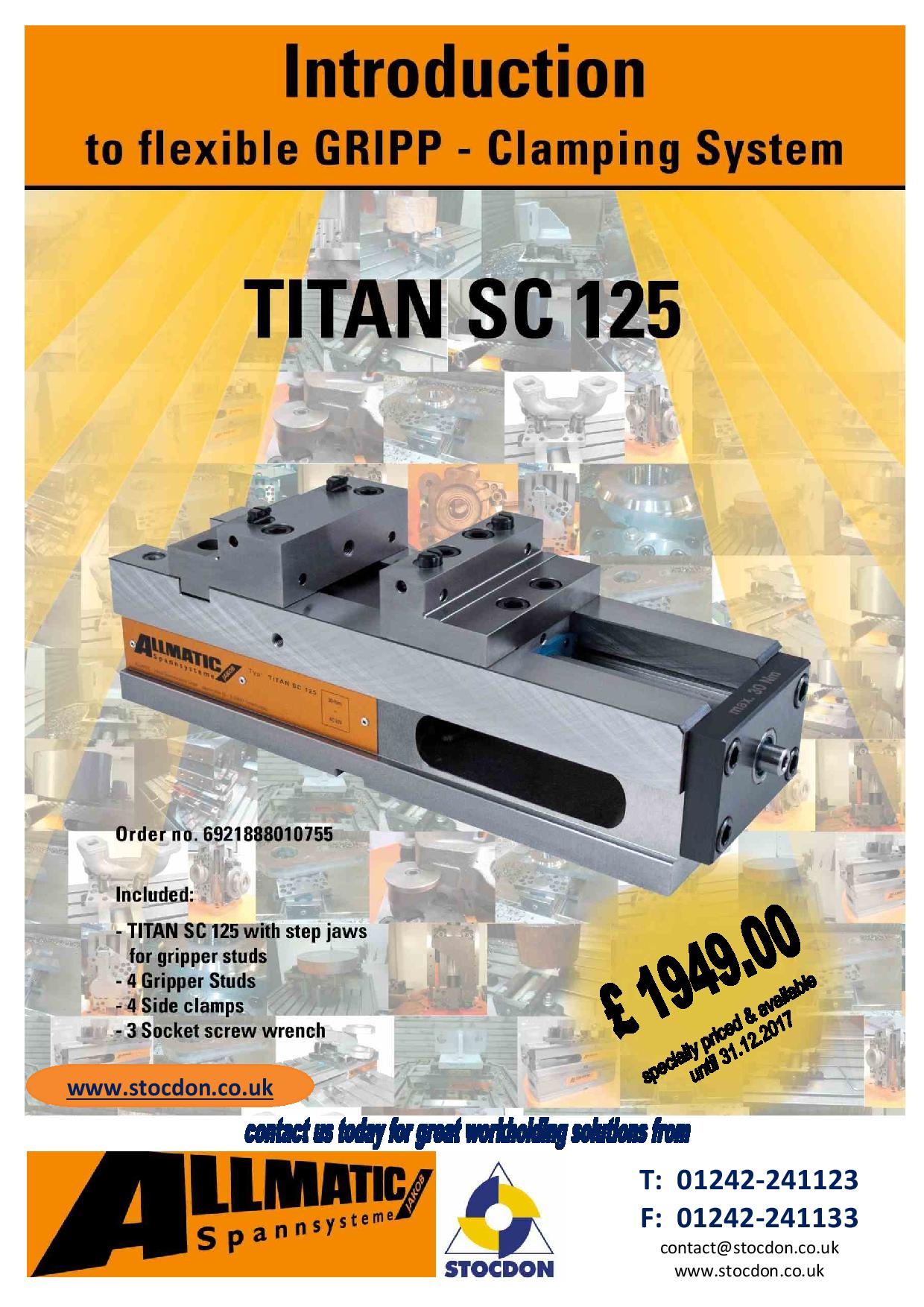 ALLMATIC-TITAN-SC125-WORKHOLDING-SPECIAL-OFFER-02-2017-page-001.jpg