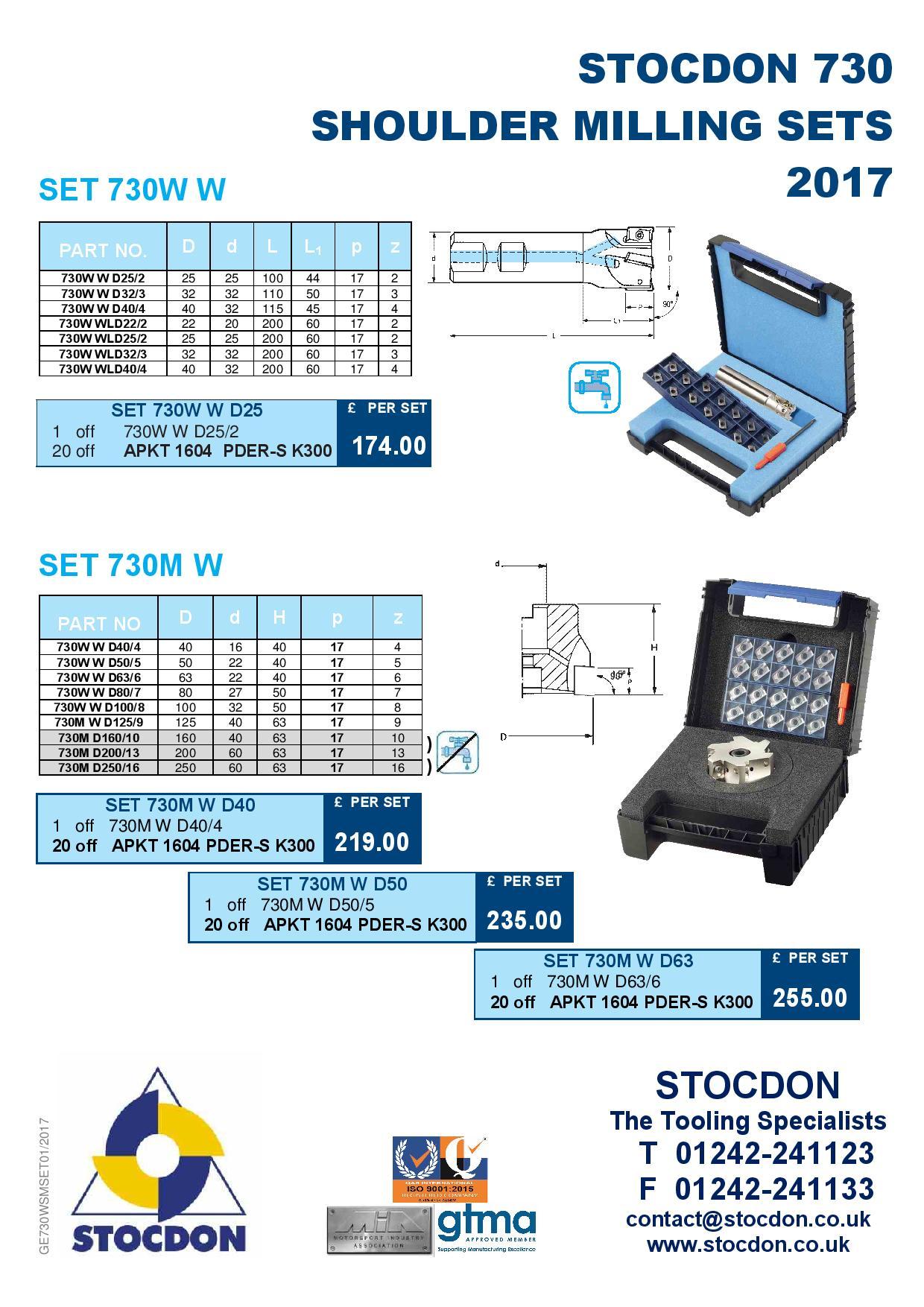 STOCDON-730W-SHOULDER-MILLING-SETS-Jan-2017-page-001.jpg