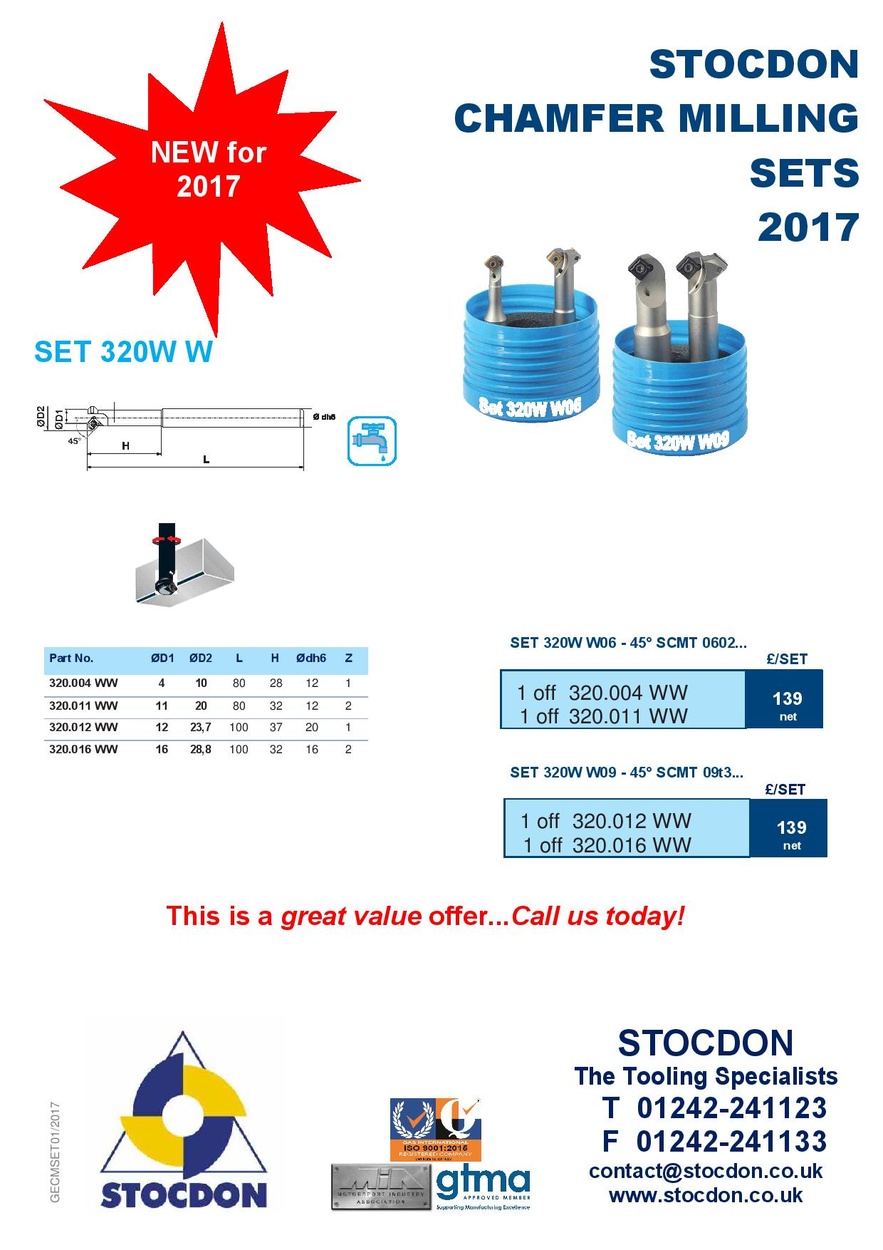 Stocdon-CHAMFER-Milling-SETS-320W-Jan-2017-page-001.jpg