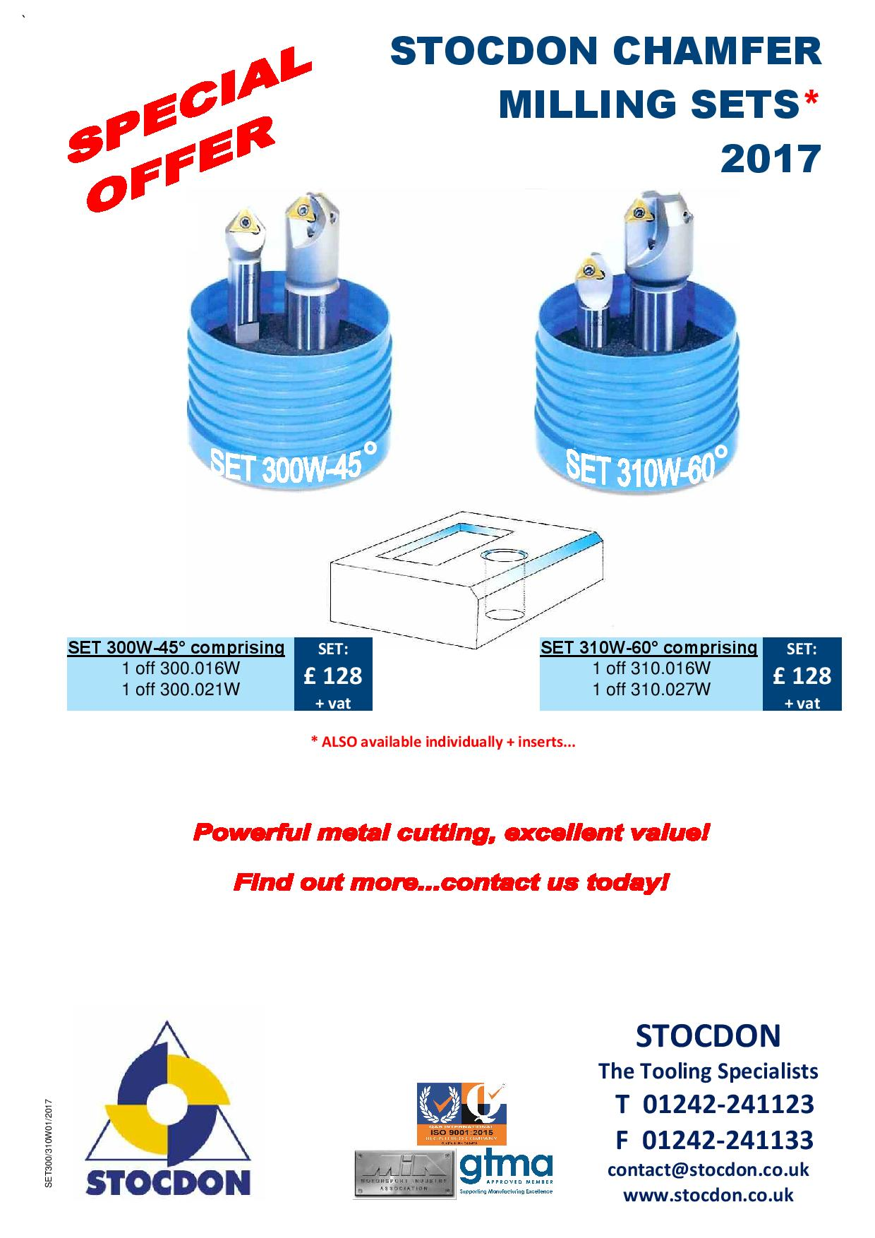 Stocdon-Chamfer-MILLING-SETS-300-310W-Jan-2017-page-001.jpg