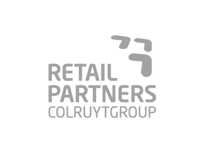 RetailPartners.png