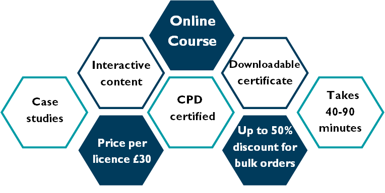 Online Course.png