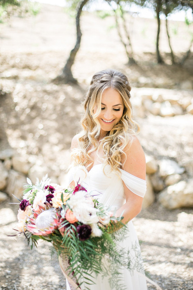 Oversized-bouquet-with-Natalie-gown-2.jpg
