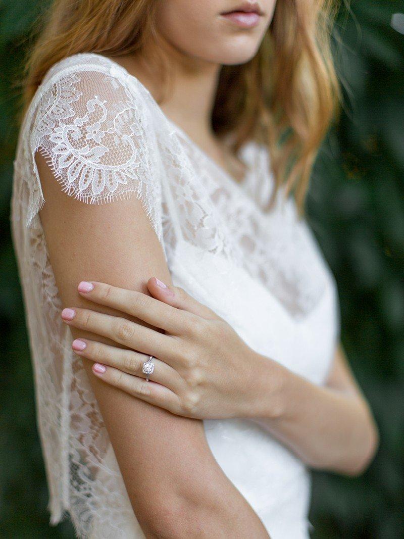 romantic-lace-cap-sleeve-bridal-dress-topper-3.jpg