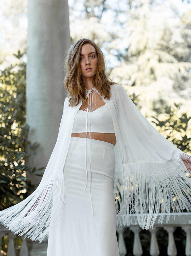 boho-bridal-separates-plain-fringe-silk-cape-4.jpg