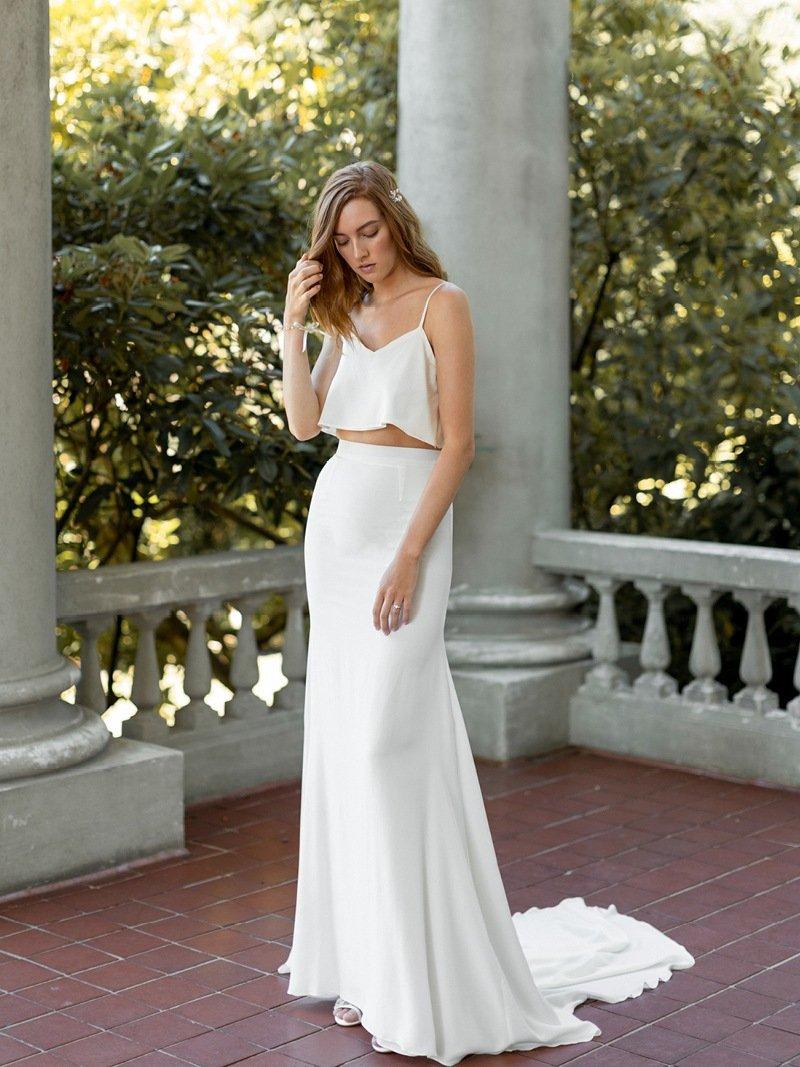 boho-flowy-bridal-separates-tight-skirt-topper-1_109fe24a-f186-4333-93a5-719a3a48b63f.jpg