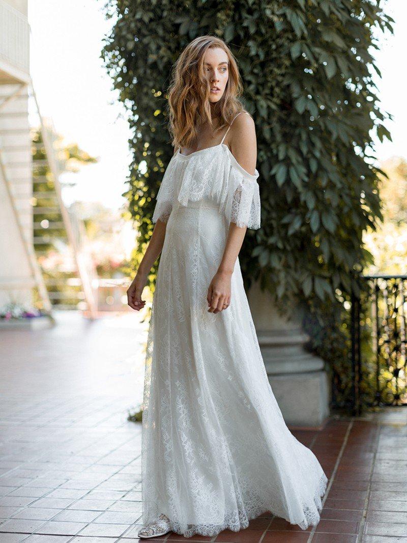 boho-off-the-shoulder-lace-wedding-dress-1.jpg