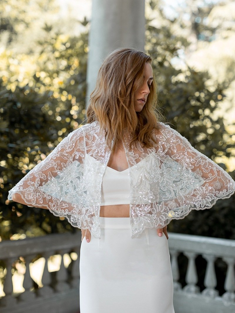 bridal-separates-beaded-cape-capelet-cover-up-1.jpg