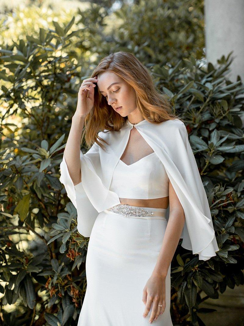 bridal-separates-plain-silk-crepe-cape-1.jpg