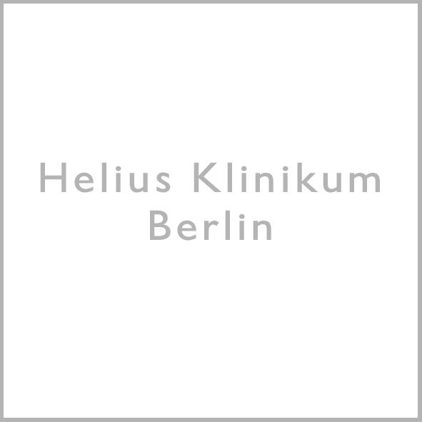 Helius Klinikum Berlin.jpg