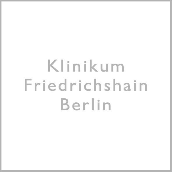 Klinikum Friedrichshain Berlin.jpg