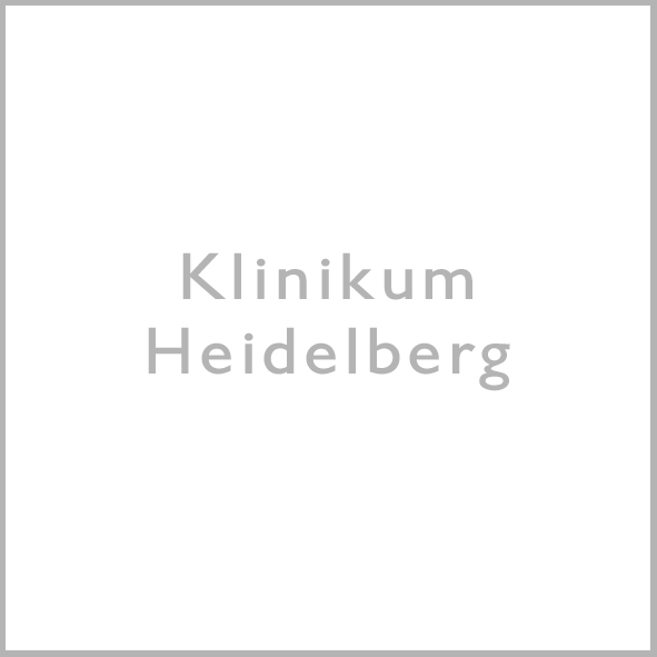 Klinikum Heidelberg.jpg