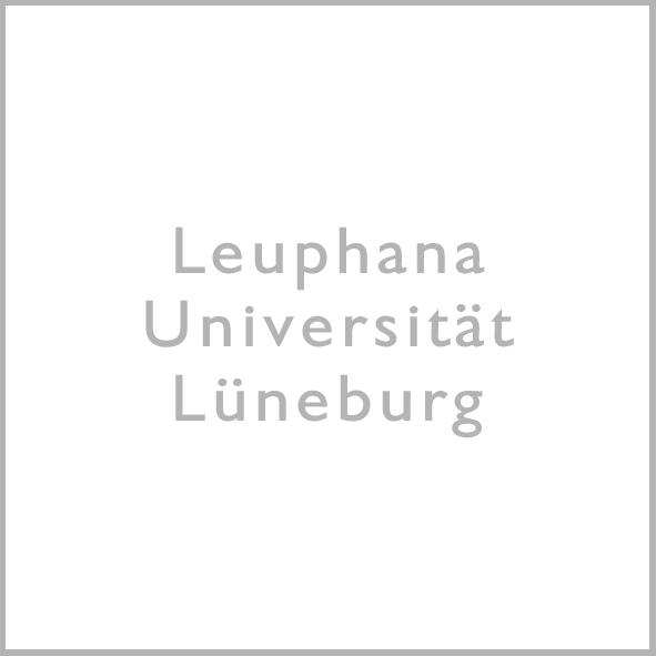 Leuphana Universität Lüneburg.jpg