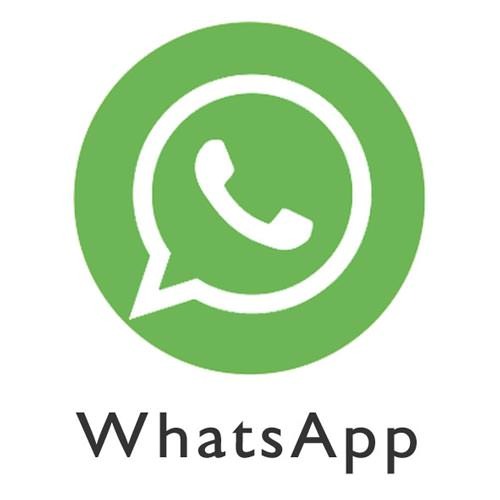 Icon-WhatsApp.jpg