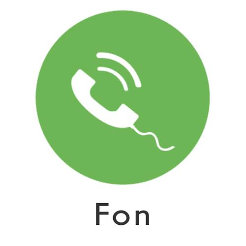 Icon-Fon.jpg
