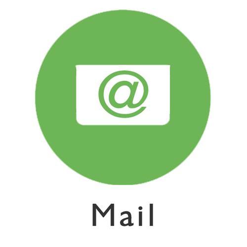 Icon-Mail.jpg