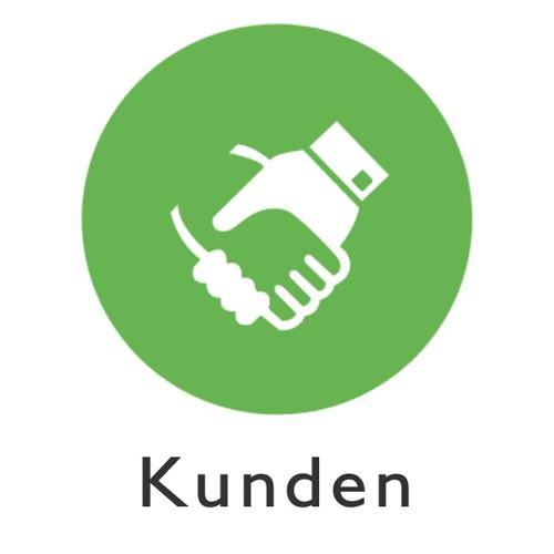 Icon-Kunden2.jpg