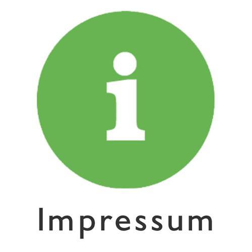 Icon-Impressum.jpg