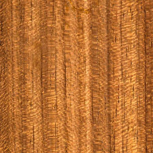 Holz-Absatz-nachher.jpg